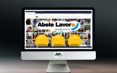 Benvenuti nel nuovo sito internet!